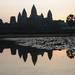 アンコールワットに行くカンボジア旅行を探す♪
