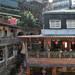 台湾旅行におすすめのツアー特集