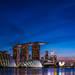 おすすめシンガポール旅行・ツアー