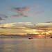ニューカレドニアで至福のひと時を