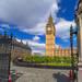 イギリス行きの人気旅行・ツアー