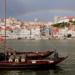 ポルトガル行きの人気旅行・ツアー