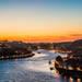 ポルトガルの最新&定番の観光情報