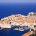 格安のクロアチア旅行・クロアチアツアーを探す(ヨーロッパ)