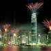 格安の香港旅行・香港ツアーを探す