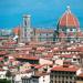 イタリアの最新&定番の観光情報