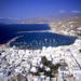 ギリシャの最新&定番の観光情報