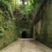 気軽に行ける無人島で非日常体験!東京湾に浮かぶ猿島に行こう!
