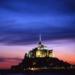 フランスの最新&定番の観光情報