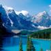 カナダの最新&定番の観光情報