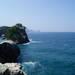 伊豆リピーターがおすすめする伊豆半島の絶景スポット8選