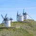スペインの最新&定番の観光情報