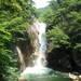 夏は絶対ここ!山梨県の夏を感じられるおすすめスポット7選
