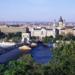 ハンガリーの最新&定番の観光情報