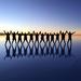 絶景に出会う旅はいかが?死ぬまでに行きたい絶景・ウユニ塩湖