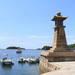 瀬戸内海の絶景クルージングも!潮待ちの港町鞆の浦の風情と町並を散策