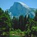 アメリカ・アラスカ旅行・アメリカ・アラスカツアーを探す