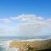 南アフリカ旅行・南アフリカツアーを探す