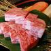 おすすめレストランもご紹介!日本全国で人気のブランド牛6選