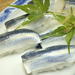 海の幸・山の幸もデザートまでも!岡山県のおすすめグルメを一挙公開!