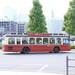 便利なあかいくつバスで巡ろう!おすすめの横浜観光モデルコース
