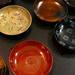 これは自分のおみやげにしたい!歴史ある日本の伝統工芸品10選