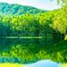 日本国内でも見られる?!神秘の光景日本のウユニ塩湖6選